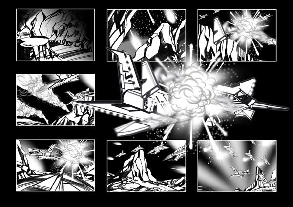 Sci_fi_storyboard