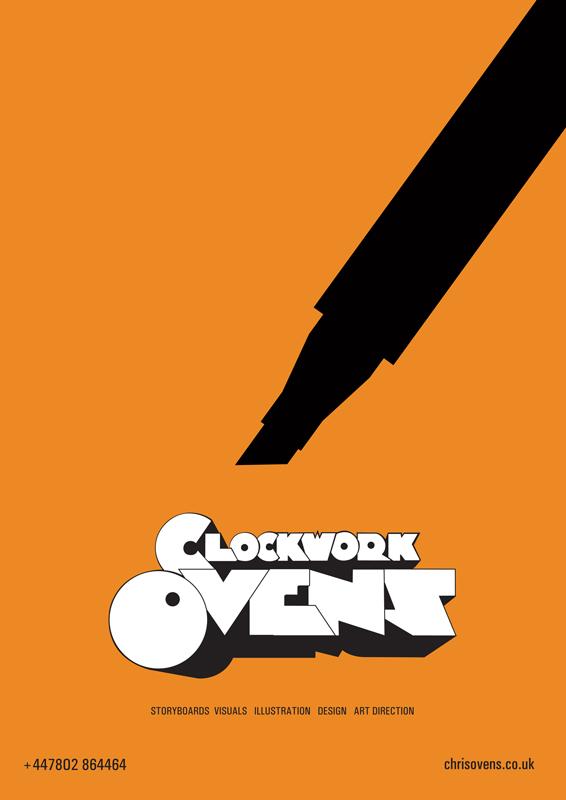 Clockwork_Ovens
