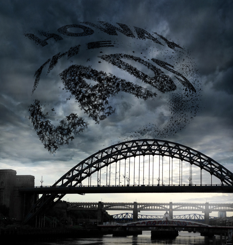 Tyne_Bridge_15